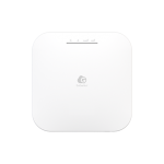 ENGENIUS ECW220 Cloud Managed 802.11ax WiFi 6 2×2 Indoor Wireless Access Point