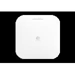ENGENIUS ECW230 802.11ax Cloud Managed 4×4 Indoor Wireless Access Point