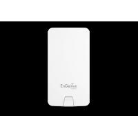 ENGENIUS ENS500-AC(EnJet) 5 GHz 11ac Wave 2 PtP Outdoor Access Point/Wireless Bridge