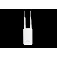 ENGENIUS ENS500EXT-AC(EnJet) EnTurbo 5 GHz 11ac Wave 2 Wireless Outdoor Access Point