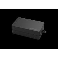 ENGENIUS EPA5006GATPoE Adapter, AC 100V~260V input, 802.3af/at output, Gigabit Ethernet