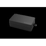 ENGENIUS EPA5012GP Passive 54V Gigabit Power-over-Ethernet Adapter
