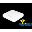 ENGENIUS EWS357AP New 802.11ax 2×2 Managed Wireless Indoor Access Point