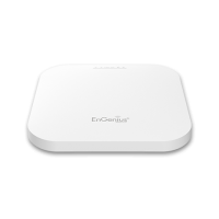 ENGENIUS EWS377AP 802.11ax 4×4 Managed Indoor Wireless Access Point
