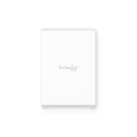 """ENGENIUS EWS550AP All-in-One Communication """"Hub"""" for In-Room Wireless Connectivity"""