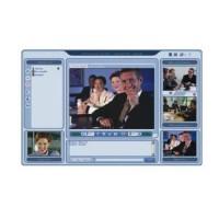 KEDACOM PCMT Software