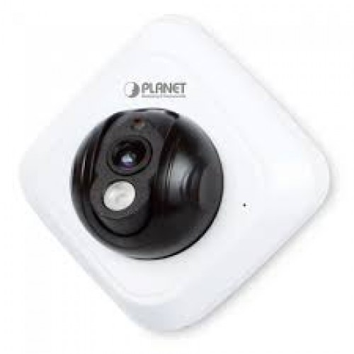 Planet ICA-3110 IP Camera Driver for Windows Download