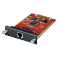PLANET IPX-21PR 1-Port ISDN Module for IPX-2100 / IPX-2500 (Primary Rate Interface)