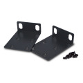 "PLANET RKE-10A Rack Mount Kits for 10"" cabinet"