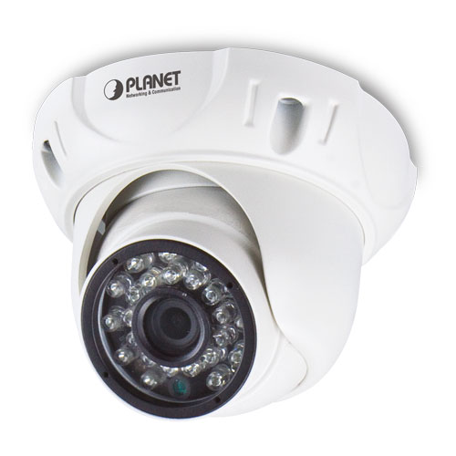 Planet ICA-5250V IP Camera Drivers Download Free