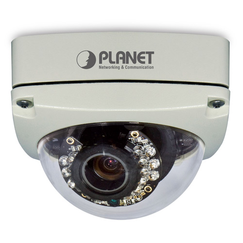 PLANET ICA-HM316W IP CAMERA WINDOWS 8 X64 DRIVER