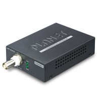PLANET LRP-101CE 1-Port Long Reach PoE over Coaxial Extender