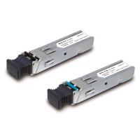 PLANET MFB-FB20 SFP-Port 100Base-BX Transceiver (WDM,TX:1550nm) -20km