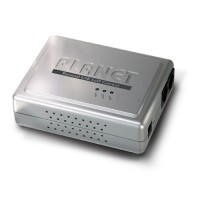 PLANET SKG-300 Personal VoIP Gateway