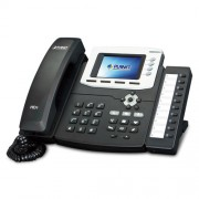 IP TELEPHONY (VoIP)