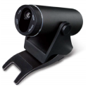 PLANET ICF-CAM80 Portable High Definition 1080p USB Camera (For ICF-1900)