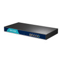 PROFSER PSAC7000 AC Controller for Wireless AP (In Wall & Ceiling & Outdoor AP)