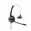 VBET VT6200UNC QD Wired Headset