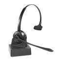 VBET VT9602BT mono with USB Bluetooth Headset