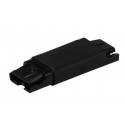 VBET SWITCH (01) Switch PLT to GN QD adapter