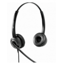 VBET VT6200UNC-D QD Wired Headset
