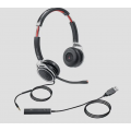 VBET VTX208 duo Headset