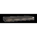 XORCOM Astribank Asterisk Gateway-XR0000