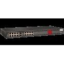 XORCOM CXR1000 small office VoIP PBX phone system-CXR1-00