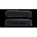 XORCOM GW0002 - 2 FXS Analog VoIP Gateway