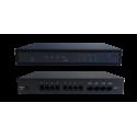 XORCOM GW0005 - 8 FXS Analog VoIP Gateway