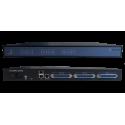 XORCOM GW0015 - 72 FXS Analog VoIP Gateway