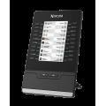 XORCOM UC46 IP Phone Expansion Module
