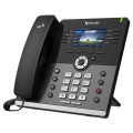 XORCOM UC924 Gigabit Color IP Phone 5-way conference, high-resolution TFT-LCD and HD Voice