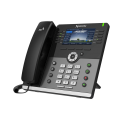 XORCOM UC926 Gigabit Color IP Phone Innovative Gigabit Color IP Phone