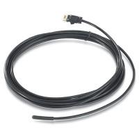 APC AP9335T APC Temperature Sensor