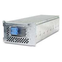 APC APCRBC105 APC Replacement Battery Cartridge #105