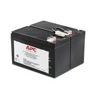APC APCRBC109 APC Replacement Battery Cartridge #109