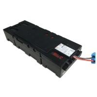 APC APCRBC115 APC Replacement Battery Cartridge #115