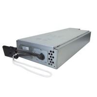 APC APCRBC117 APC Replacement Battery Cartridge #117