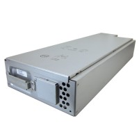 APC APCRBC118 APC Replacement Battery Cartridge #118