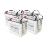 APC APCRBC119 APC Replacement Battery Cartridge #119
