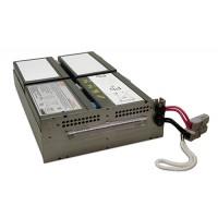 APC APCRBC132 APC Replacement Battery Cartridge #132