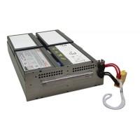 APC APCRBC133 APC Replacement Battery Cartridge #133
