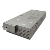 APC APCRBC134 APC Replacement Battery Cartridge #134