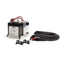 APC APCRBC135 APC Replacement Battery Cartridge #135