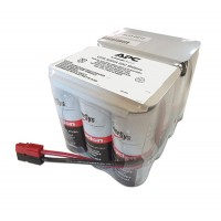 APC APCRBC136 APC Replacement Battery Cartridge # 136