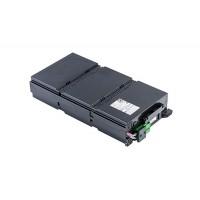 APC APCRBC141 APC Replacement Battery Cartridge #141