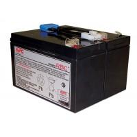 APC APCRBC142 APC Replacement Battery Cartridge #142