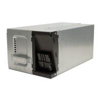 APC APCRBC143 APC Replacement Battery Cartridge #143