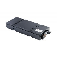 APC APCRBC152 APC Replacement battery cartridge #152